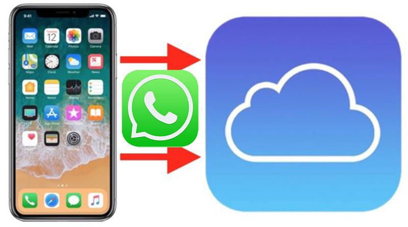 Come recuperare i messaggi WhatsApp cancellati e leggere conversazioni e chat cancellate? Guida passo passo 4