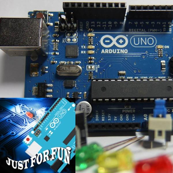 Quali sono i migliori programmi e simulatori di Arduino? Elenco 2019 7