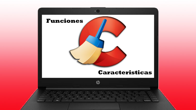 Come configurare CCleaner su Windows o Mac in modo avanzato? Guida passo passo 1