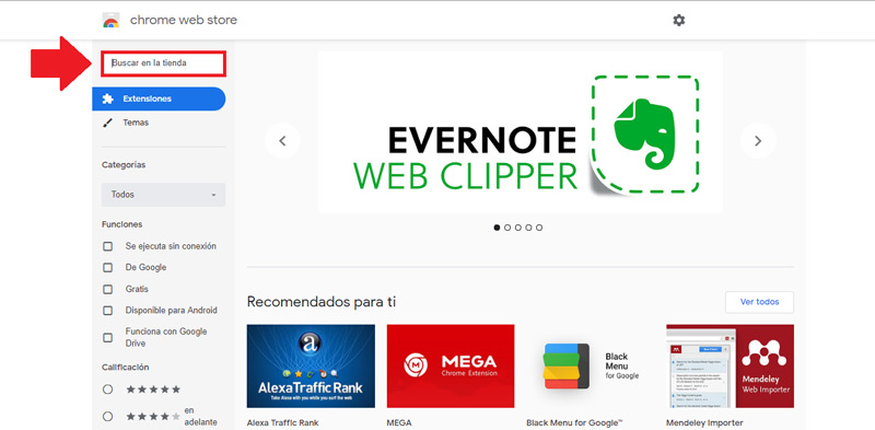 Quali sono i migliori componenti aggiuntivi, estensioni e componenti aggiuntivi per Google Chrome? Elenco 2019 1