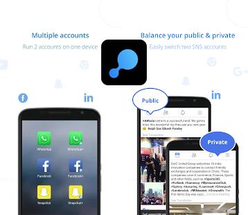 Come avere due account WhatsApp Messenger sullo stesso cellulare Android o iOS? Guida passo passo 10