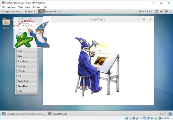 Come convertire immagini JPG in file in formato PDF? Guida passo passo 4