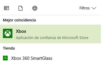 Come accedere a Xbox Live in spagnolo e gratuitamente? Guida passo passo 2
