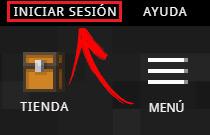 Come accedere a Minecraft in spagnolo in modo facile e veloce? Guida passo passo 1