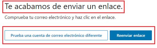 Come accedere a LinkedIn in spagnolo facilmente e rapidamente? Guida passo passo 12