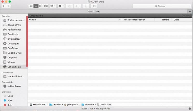 Come masterizzare un film su un DVD-RW con o senza programmi su Windows o Mac? Guida passo passo 15