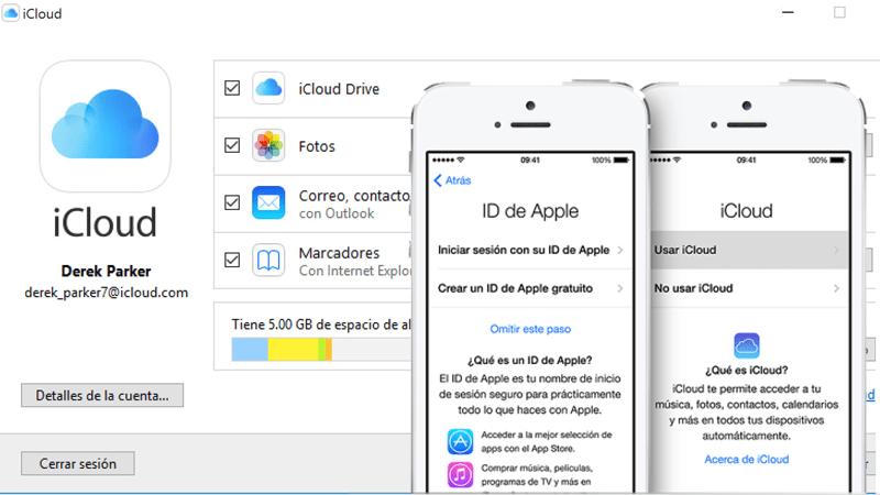 Come creare un account iCloud gratuito, facile e veloce? Guida passo passo 2