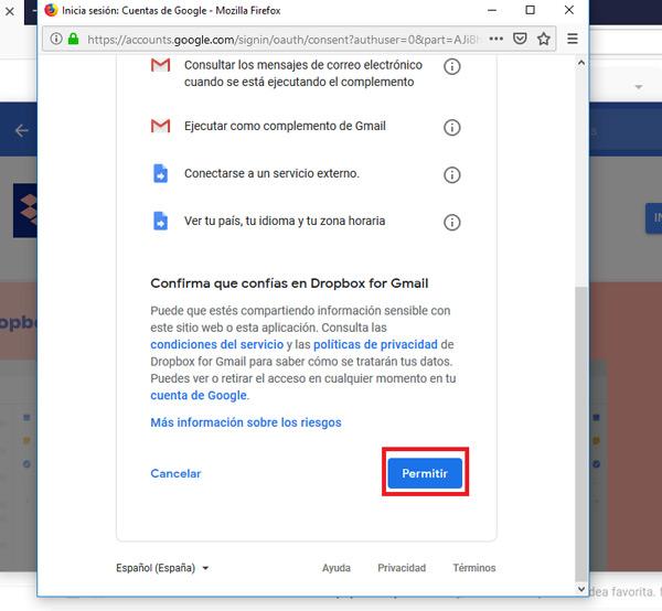Quali sono i migliori componenti aggiuntivi e componenti aggiuntivi per l'email Gmail? Elenco 2019 5