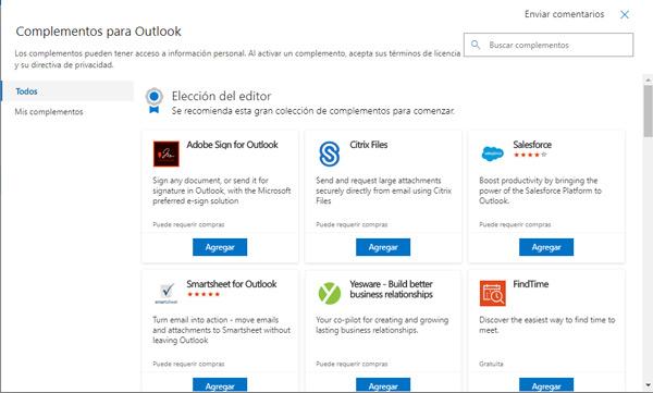 Quali sono i migliori componenti aggiuntivi per la posta elettronica di Outlook? Elenco 2019 3