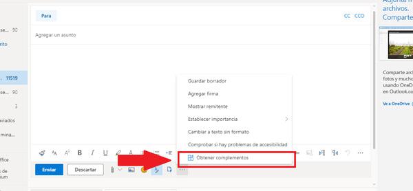 Quali sono i migliori componenti aggiuntivi per la posta elettronica di Outlook? Elenco 2019 2