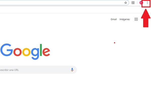 Cronologia di navigazione di Google Come visualizzare, configurare, eliminare e scaricare tutto? 12