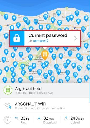 Come connettersi a una rete Wi-Fi pubblica e gratuita in modo sicuro e senza rischi? Guida passo passo 7