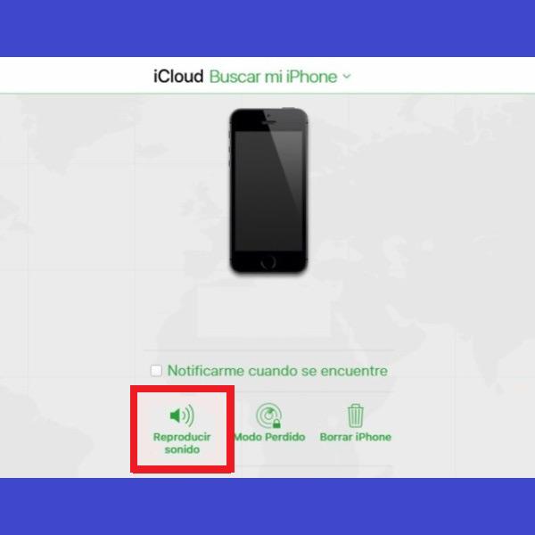 Come trovare il cellulare smarrito a casa anche se tace? Guida passo passo 3