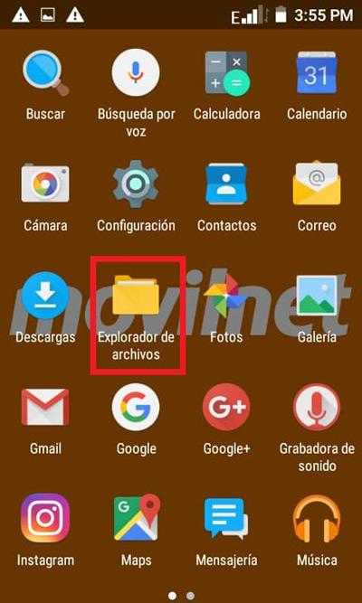 Come registrare una telefonata senza utilizzare le applicazioni da Android e iOS? Guida passo passo 5