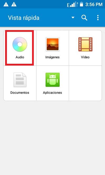 Come registrare una telefonata senza utilizzare le applicazioni da Android e iOS? Guida passo passo 6