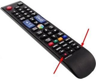 Come registrare i programmi televisivi sul disco rigido della mia Smart TV? Guida passo passo 2