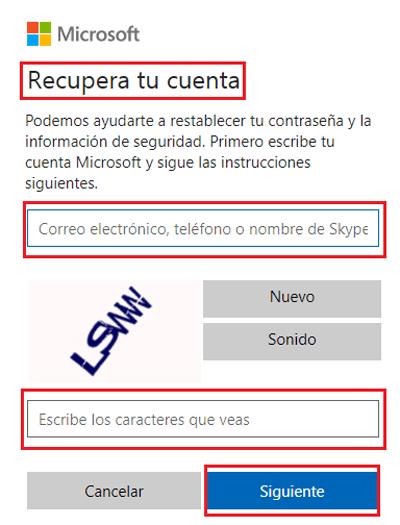 Come accedere a Microsoft Outlook in spagnolo in modo facile e veloce? Guida passo passo 11