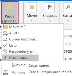 Trucchi per Microsoft Outlook: diventa un esperto con questi suggerimenti e suggerimenti segreti - Elenco 2019 23