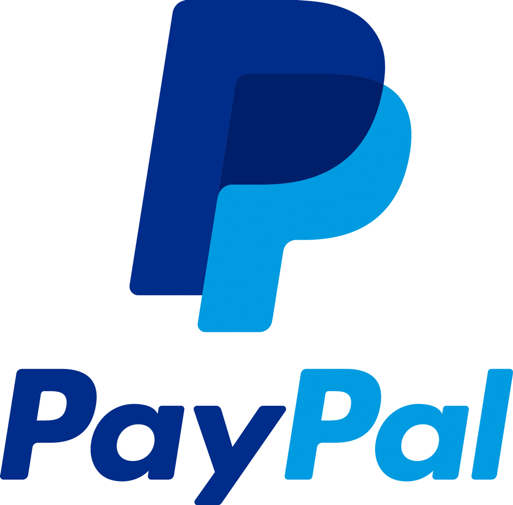 Come funziona PayPal in dettaglio? 1