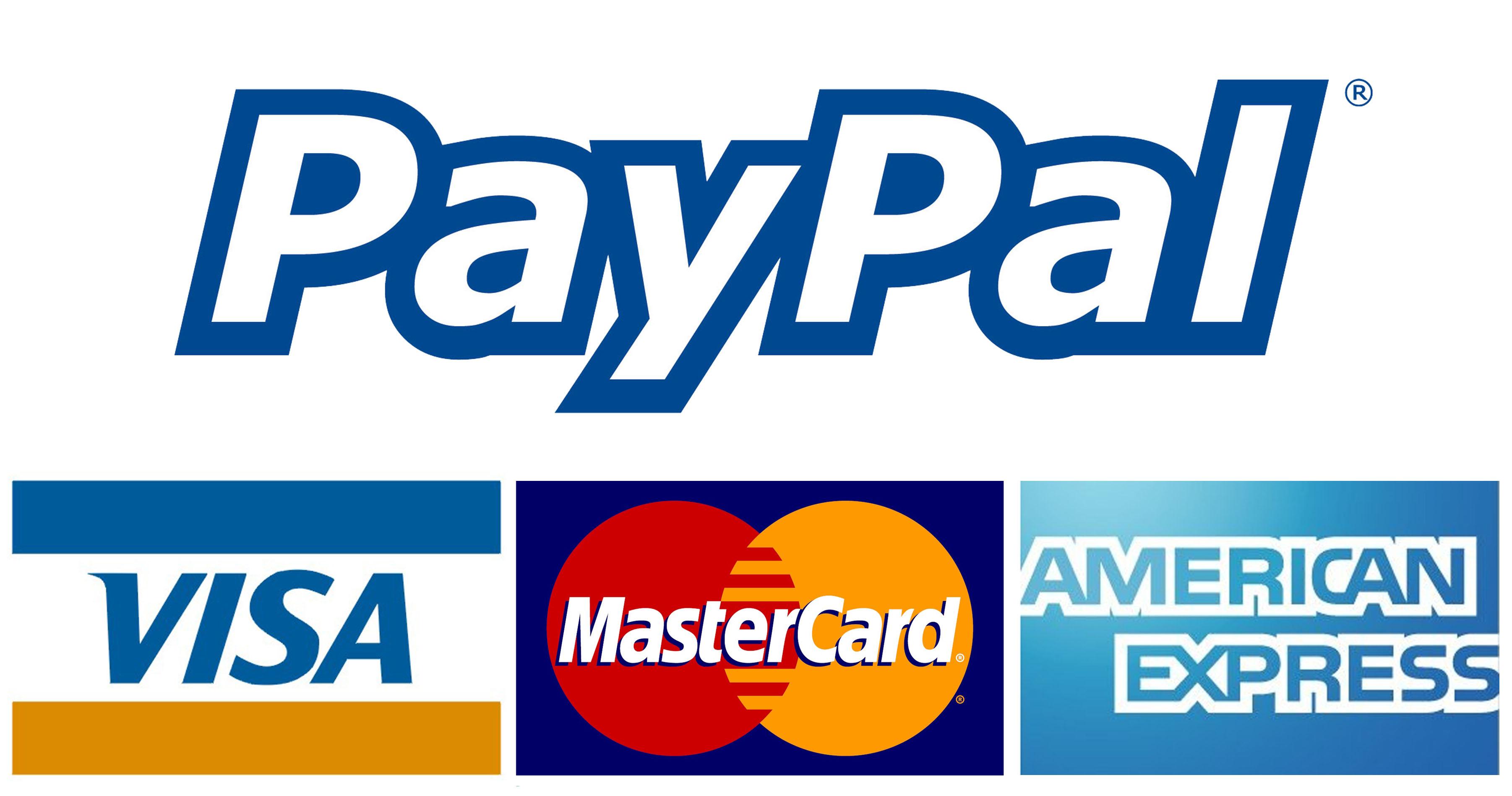 Come funziona PayPal in dettaglio? 2