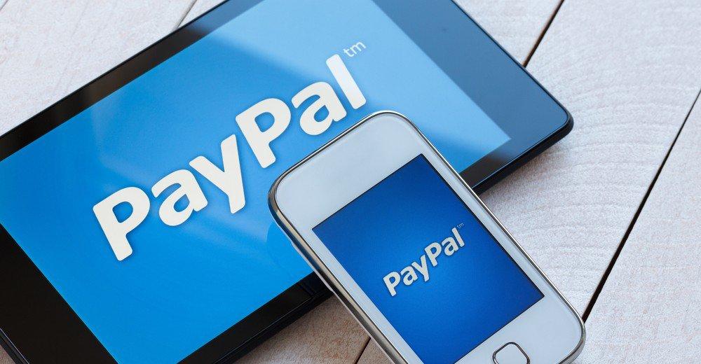 Come funziona PayPal in dettaglio? 3