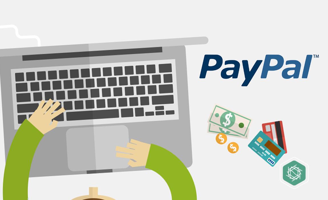Come funziona PayPal in dettaglio? 4