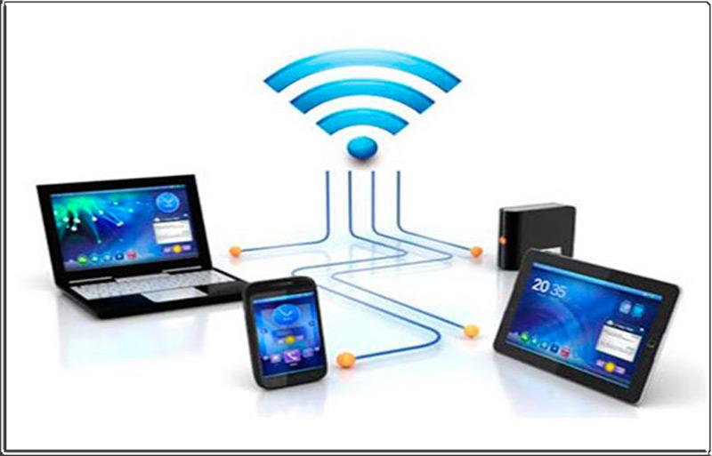 Come avere Internet gratuito senza applicazioni o APK illimitati su Android? Guida passo passo 6