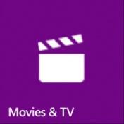 Estensione .MKV Cosa sono e come si gioca a questo tipo di formati video? 2