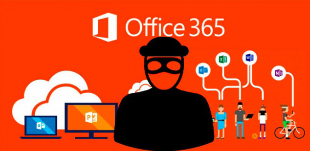 Come attivare Microsoft Office 365 in modo facile e veloce? Guida passo passo 9