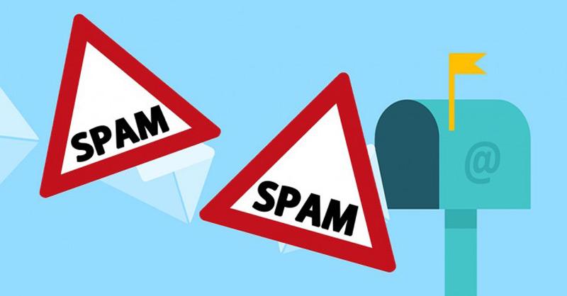 Come evitare lo SPAM su Internet e navigare in sicurezza? Guida passo passo 3
