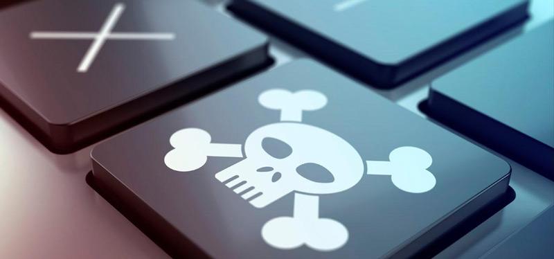 Newpct si chiude Quali alternative per scaricare i Torrent sono ancora aperte? Elenco 2019 10