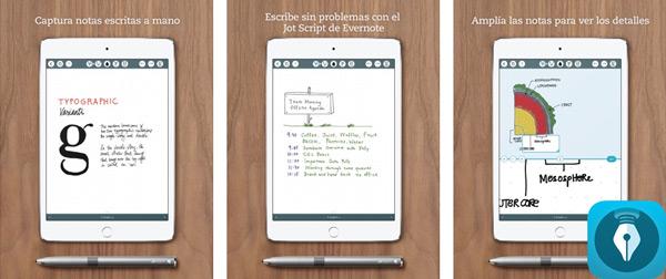 Quali sono le migliori applicazioni da disegnare su iPhone o iPad? Elenco 2019 19