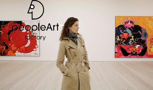 Quali sono i migliori siti Web per vendere online dipinti e opere d'arte? Elenco 2019 2