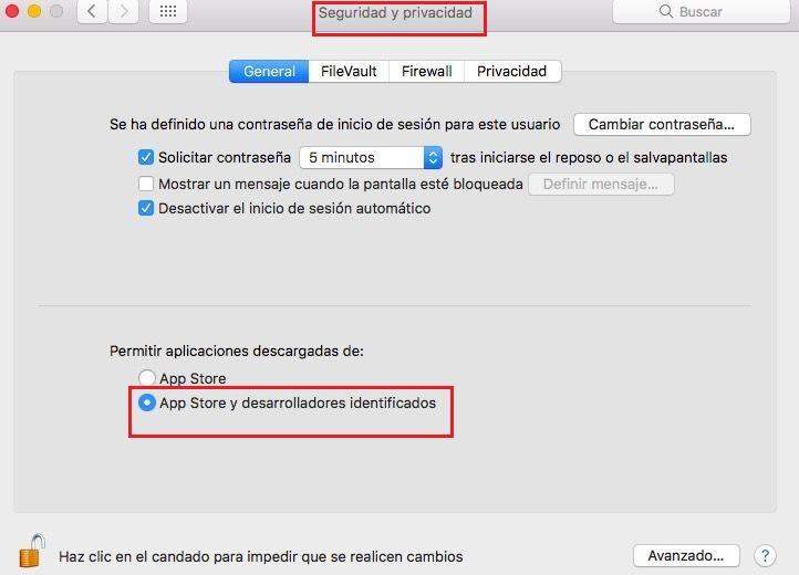 Come scaricare libri protetti e completi da Google Libri gratuitamente? Guida passo passo 3
