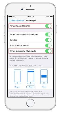 Come leggere e rispondere ai messaggi su WhatsApp senza apparire online su Android e iOS? Guida passo passo 2