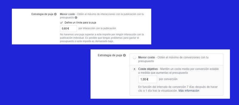 Come pubblicizzare su Facebook efficace al 100%? Guida passo passo 7
