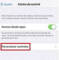 Come scaricare gli stati di WhatsApp per averli sul mio cellulare e vederli in seguito? Guida passo passo 9