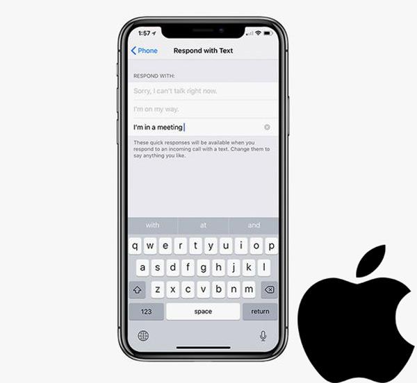 Trucchi per iPhone: diventa un esperto con questi suggerimenti e suggerimenti segreti da iOS - Elenco 2019 11
