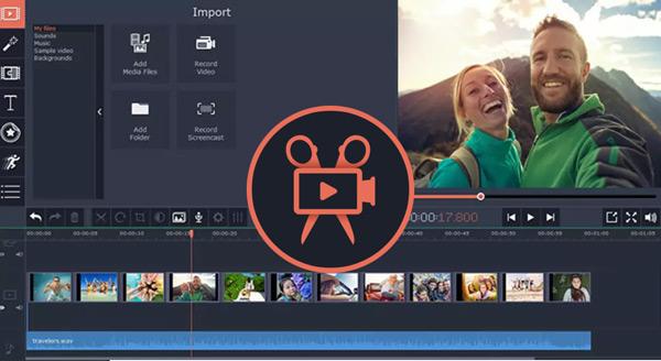 Quali sono le migliori alternative gratuite di Adobe Photoshop per la modifica delle foto? Elenco 2019 10