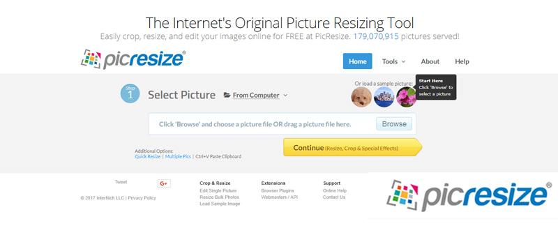 Come ingrandire le foto senza perdere qualità e programmi migliori per farlo? Guida passo passo 9