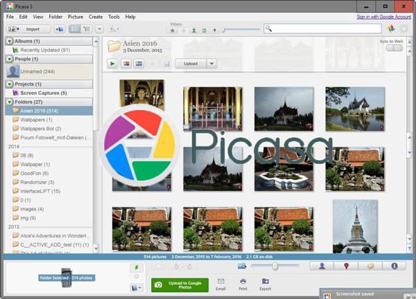 Quali sono le migliori alternative gratuite di Adobe Photoshop per la modifica delle foto? Elenco 2019 9