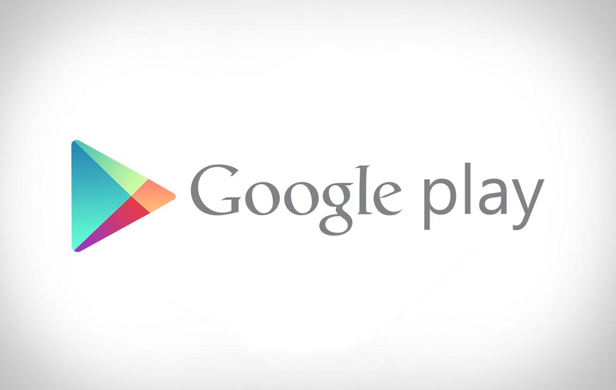 Come scaricare Play Store versione 6.0.5 in modo rapido e semplice? 1