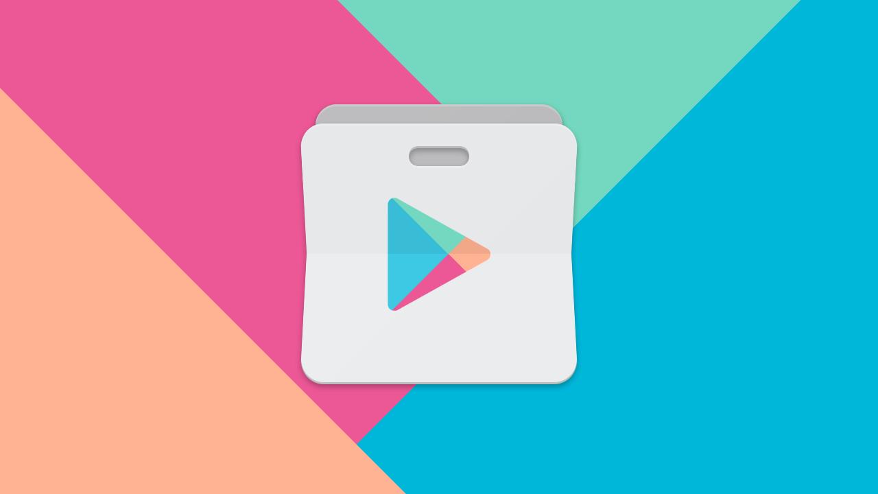 Come visualizzare la cronologia degli ordini e i metodi di pagamento nel Play Store 2