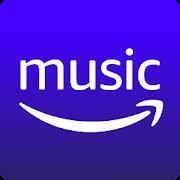 Quali sono le migliori applicazioni per ascoltare musica online, offline, gratuita e a pagamento su Android e iOS? Elenco 2019 23