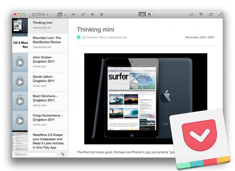 Quali sono i migliori gadget e applicazioni per MacOS? Elenco 2019 6