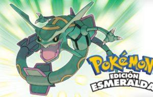 Pokémon Smeraldo per Android - download e trucchi 36