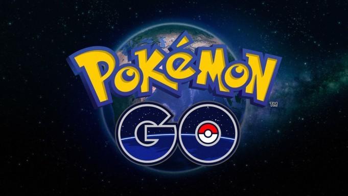 Come rimuovere l'account Pokémon Go 2