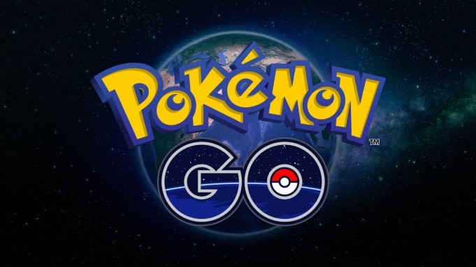 Classifica Pokémon GO 2