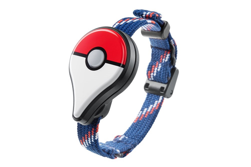 Pokémon Go Plus o Smartwatch? Tutto su Pokemon Go Plus 4