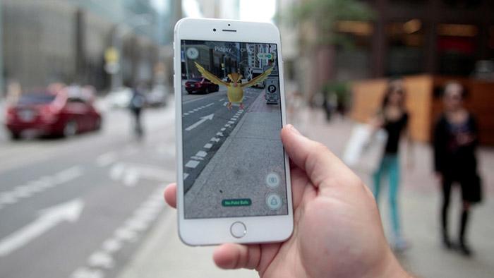 Pokémon Go si è fermato: semplici suggerimenti per risolverlo 2